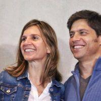 La hija de Mario Montoto se perfila como ministra de Desarrollo Social de Axel Kicillof