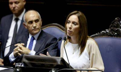 Vidal y Salvador, agrietados por la crisis de Bolivia