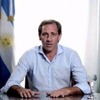 La Plata: denuncian que Garro despidió a 157 trabajadores