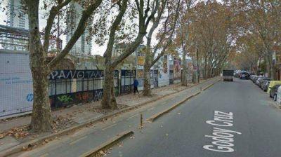 Por u$s4 millones, el Gobierno otorgó un terreno en una codiciada zona de la Ciudad