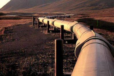 El impacto del golpe en la alianza energética