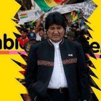 Nace una grieta en Juntos por el Cambio: UCR discrepa con Macri sobre si hubo golpe en Bolivia