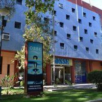 Las nuevas ofertas de OSSE para los deudores