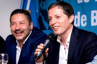 El PJ Bonaerense se prepara para renovar la conducción en medio de la asunción de Kicillof