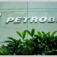 Petrobras oficializó su salida de la bolsa argentina: qué opciones tienen sus accionistas