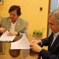Cannabis Medicinal: el INTI se incorpora al proceso productivo en Jujuy