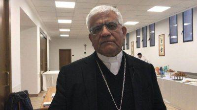 CELAM: solidaridad y cercanía con la Iglesia y el pueblo de Chile