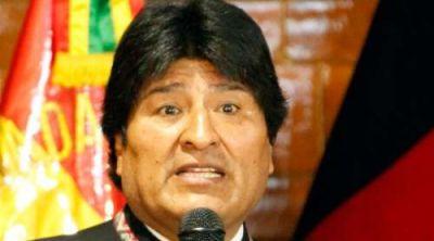 ¿Qué papel juegan la Biblia y la Pachamama en la crisis de Bolivia?