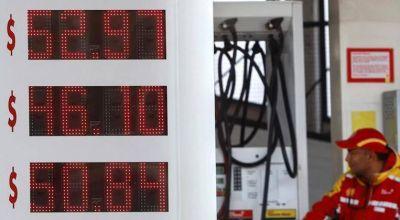 Termina el cepo: Estaciones de Servicio reclaman que la recomposición de precios sea gradual