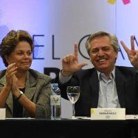 A la espera de una charla mano a mano con Cristina Kirchner, Alberto Fernández intentará mantener en reserva los nombres de su gabinete hasta diciembre