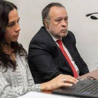 La Corte Suprema rechazó un planteo de Carlos Telleldín para frenar el juicio en su contra por el atentado a la AMIA