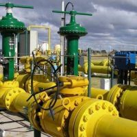 El Gobierno analiza 3 opciones para reemplazar el gas de Bolivia en caso de que corten el suministro