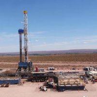 Ejecutivos petroleros temen por el futuro de Vaca Muerta