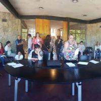 Neuquén: los afiliados desmienten a Unión Personal y toman medidas