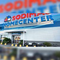 Adrogué: Alerta por despidos en Sodimac