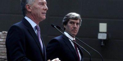 Mauricio Macri evalúa crear una nueva fundación cuando deje el poder
