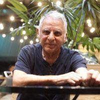 Alberto Roseto, el científico especializado en virus que comenzó como pediatra del Posadas