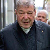 Australia: la Corte Suprema acepta la apelación del Cardenal Pell