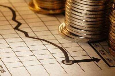 El gasto de los consumidores en los sectores de la economía islámica asciende a US $ 2,2 billones
