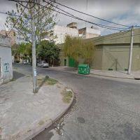 Villa Primera: vecinos denuncian ola de robos y zona liberada