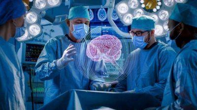 Qué es la cirugía digital y por qué puede contribuir a democratizar la salud