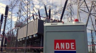 En Parlasur aprueban que se venda energía de Yacyretá a Brasil