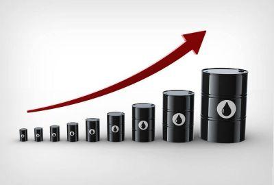 Subió el precio del petróleo por el optimismo de la Fed y la OPEP