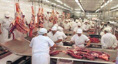 Federación de la carne revisó las paritarias y llega al 52% al año
