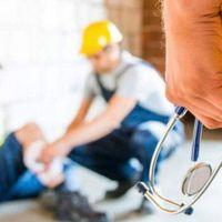 El Gobierno reglamentó el DNU que modifica las indemnizaciones por accidentes