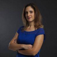 Quién es Mara Ruiz Malec, la elegida por Kicillof para Trabajo