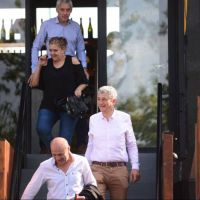 Intendentes buscan meter presión a Kicillof para ocupar espacios en el gabinete