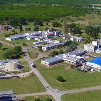 Trabajadores despedidos de CONUAR anunciaron que tomarán la planta