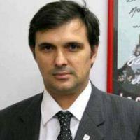 Merlo: Recompensa de 500 mil pesos para hallar a un acusado de abuso sexual