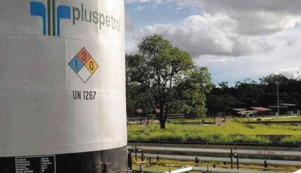 Condenaron a ENSI y Pluspetrol por una muerte