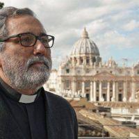 El padre Guerrero SJ nuevo Prefecto de la Secretaría para la Economía