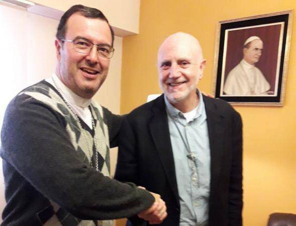 Mestre y Director del Observatorio de la UCA coinciden en que se necesita un pacto redistributivo serio