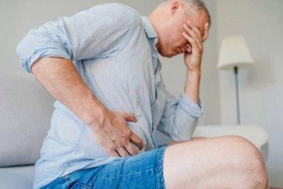 Cáncer de Páncreas, el padecimiento silencioso que se manifiesta tarde y de forma severa