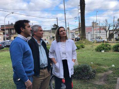 Jorge Martinez será el próximo secretario de gobierno
