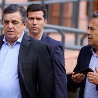 El armado de Cambiemos en Diputados: se agudizó la interna de la UCR y Cristian Ritondo comienza a encolumnar al PRO