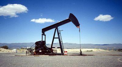 Chubut se prepara para la subasta de petróleo convencional Cerro Negro