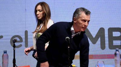 Aunque se disparó el desempleo, Macri le sacó el presupuesto y suspendió los programas de inserción laboral