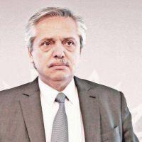Alberto Fernández derribará un mito: abrirá discusiones de los convenios colectivos