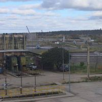 Bajo Grande: la Municipalidad de Córdoba lanza dos licitaciones claves