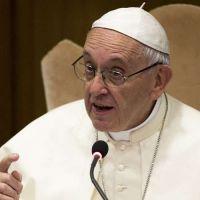 El Papa ofrece 3 claves de reflexión para las universidades y facultades eclesiásticas