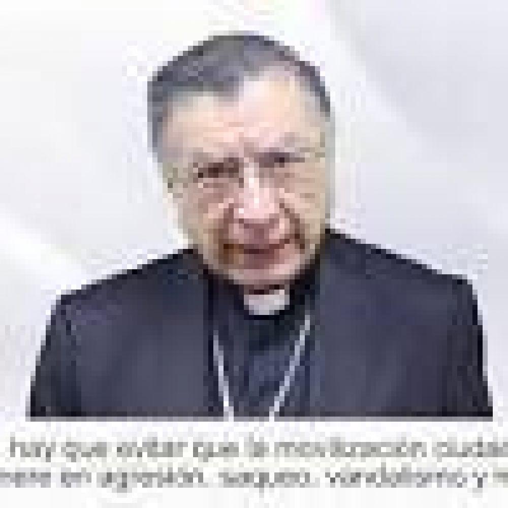 Paro Nacional en Colombia: Obispos piden construir una cultura del encuentro