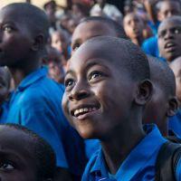 ¿África está sobrepoblada? Expertos responden en el marco de cumbre de Nairobi