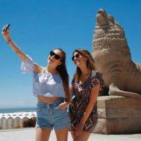 Fin de semana largo: Mar del Plata recibió más de 132.000 turistas