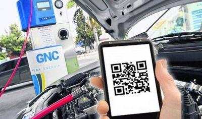 El Enargas lanzó la aplicación móvil Oblea & GNV