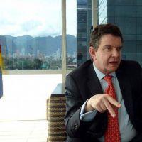 Colombia ante un 2020 decisivo para su industria petrolera