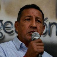 La Fraternidad critica a la CATAC por sus dichos contra el sistema ferroviario